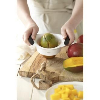 OXO - Vide et tranche mangue