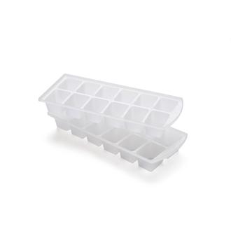 Set de 2 bacs à glaçons 12 cubes