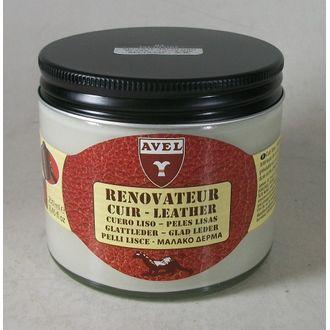 AVEL - Baume rénovateur crème marron 250ml