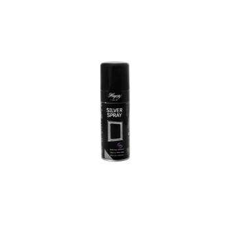 HAGERTY - Spray nottoyant argenterie Silver Spray