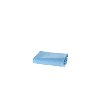 HAGERTY - Chiffon pour nettoyer et protéger l'argenterie Silver Duster