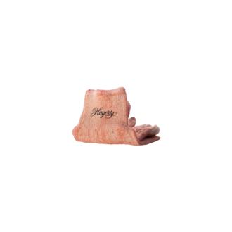 HAGERTY - Gants de nettoyage pour argenterie Silver Gloves