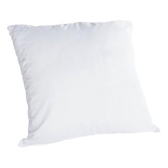 SWEET HOME - Oreiller carré confort 1er prix