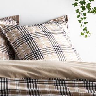 Maom - taie d'oreiller carrée 65x65cm
