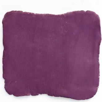 PATISDECOR - Pâte à sucre violet aromatisée vanille 250g