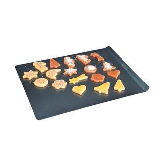 TEFAL - Plaque à pâtisserie Airbake 40x36cm