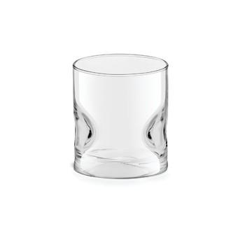 Set de 3 verres à whisky Impress 42cl