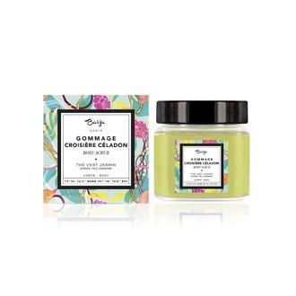 BAIJA - Gommage pour le corps au thé vert de jasmin - 212ml
