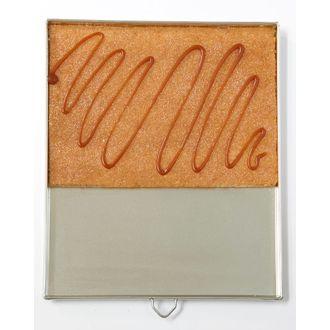 Plaque à pâtisserie en acier étamé 34x27cm