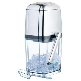 Broyeur à glace en acrylique