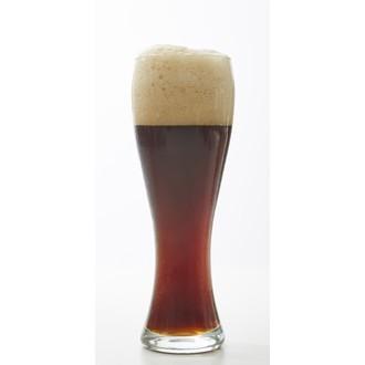 Verre à bière Panthéon 50cl