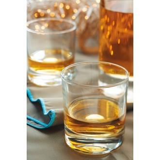MONTANA - Pack de 2 verres Scotland 34cl