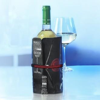 TRUDEAU - Enveloppe refroidissante à vin