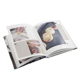 LES EDITIONS CULINAIRES - Livre de cuisine, Trop facile! Mes recettes comme à la maison, Christopher Michalak