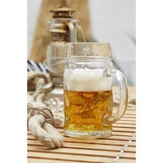 Chope à bière Don 0,5l