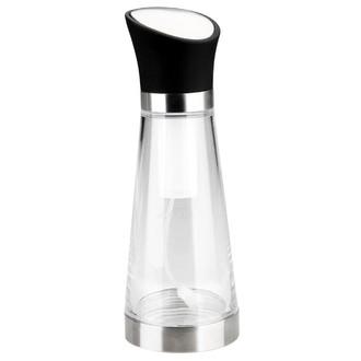 LACOR - Pulvérisateur d'huile 200ml