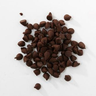 BARRY - Pépites de chocolat noir en sachet 1kg