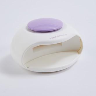 Sèche ongles électrique à ultraviolet
