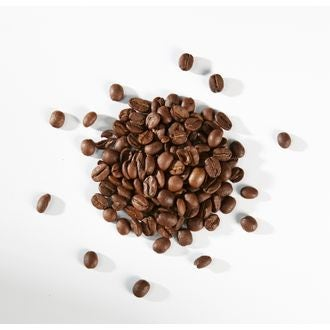 CAFÉS PFAFF - Café en grain Secret de Joris en sachet 250g