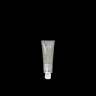 COMPAGNIE DE PROVENCE - Crème pour les mains à l'extrait de bois d'olivier - 30ml