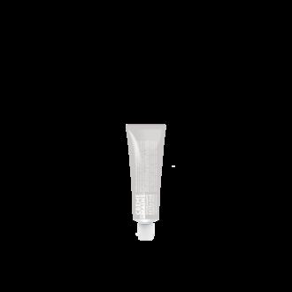 COMPAGNIE DE PROVENCE - Crème pour les mains à l'extrait de fleur de coton - 30ml