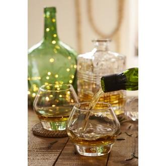 Pack 2 verres Whisky expertise BREK