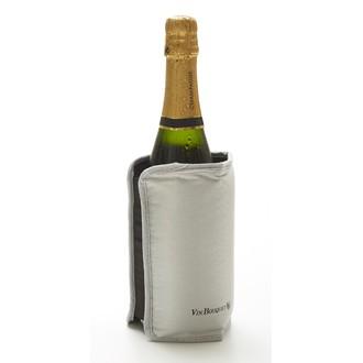 RAFRAICHISSEUR VIN manchon ajustable-boîte - Vin Bouquet