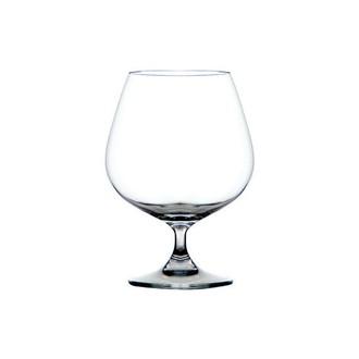 Set de 2 verre cognac 0,72l cuvée