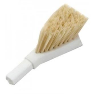 Tête de rechange  pour brosse à vaisselle triangulaire