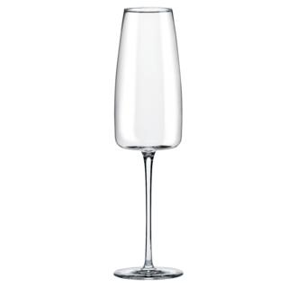 Flûte à champagne Lord 340 ml