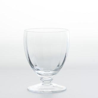 Verre à eau Lilium 27 cm