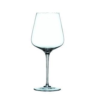 NACHTMANN Verre à vin Vinova 68cl
