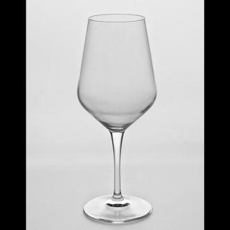 Verre à vin electra 33cl