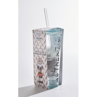 QUAI SUD - Infusion glacée dreamcatcher en travel mug