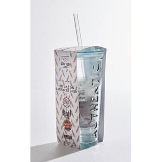 QUAI SUD - Infusion glacée dreamcatcher en travel mug