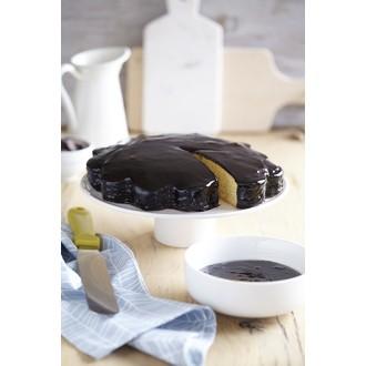 FELDER - Seau de glaçage noir eclat - 1 kg