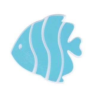 Set de 5 poissons exotiques antidérapants