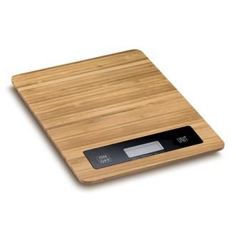 DEGLON - Balance en bambou 5kg