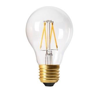 Ampoule standard led à filament 240w e27