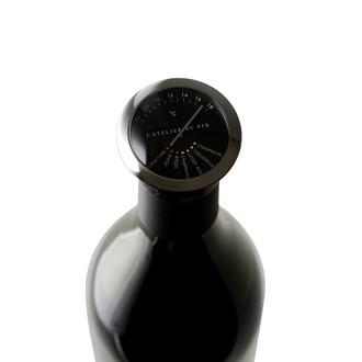 L'ATELIER DU VIN - Thermomètre à vin