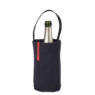 L'ATELIER DU VIN - Baladeur à vin isotherme