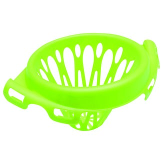 NESPOLI - Essoreuse pour seau ovale 13L verte