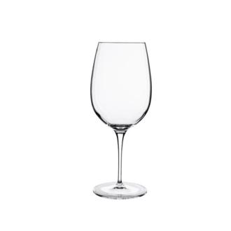 Verre à vin Vinothèque Riserva 76cl