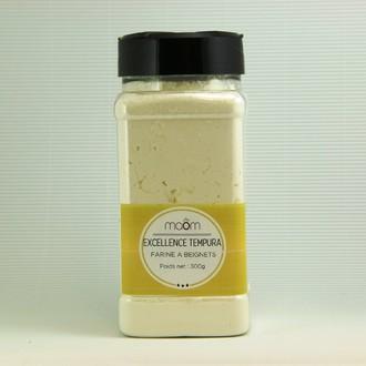 MAOM -  Farine tempura 300g