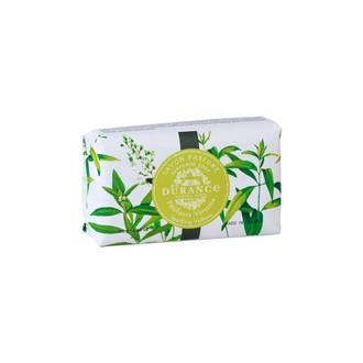 DURANCE - Pain de savon parfumé pétillante verveine Les Eternelles 125g