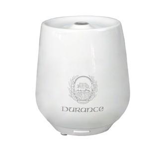 DURANCE - Diffuseur électrique d'huile essentielle opaline
