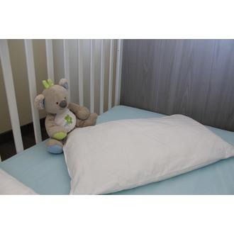 DODO - Oreiller enfant Doudodo 40x60cm