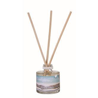 LOTHANTIQUE - Baton de parfum 40° à l'ombre 200 ml