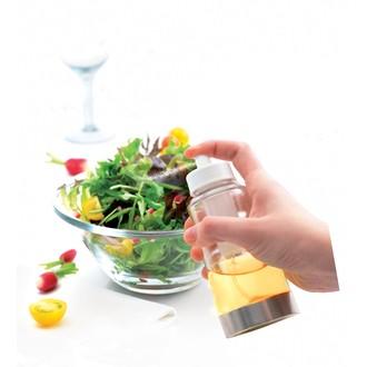 MASTRAD - Spray de cuisine avec filtre