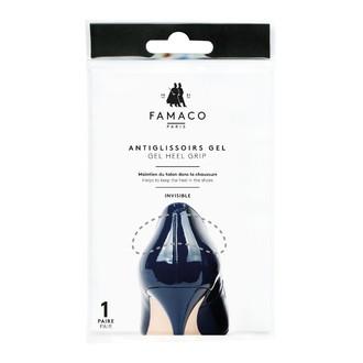 FAMACO - Antiglissoir gel